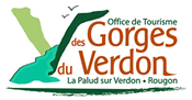office de tourisme des Gorges du Verdon